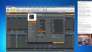 Holdem Manager 2: HUD & Session analyzing - SNG/MTT Poker Tools Coaching Part 1.