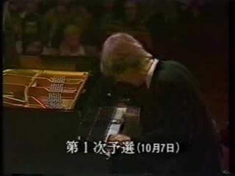 Chopin Revolutionary Etude op 10 no 12