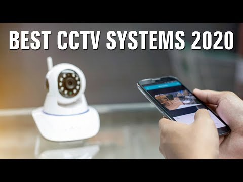 top-cctv-systems-2020-home-surveillance-cameras-2020