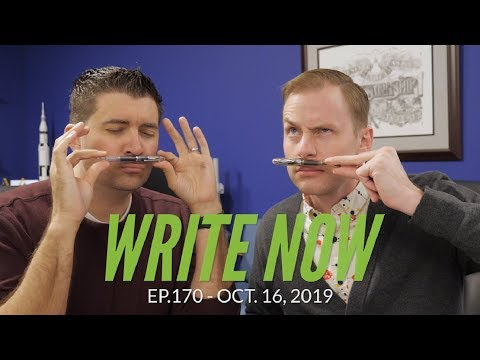 write-now---ep.170:-noodler's-triple-tail