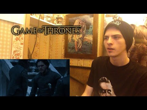 Game Of Thrones - Season 6 Episode 3 (LIVE REACTION) Oathbreaker 6x03