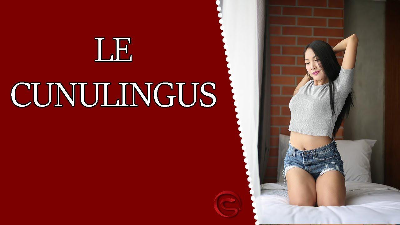 Cunulingus 14 Best