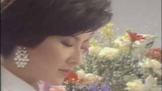 Video 陳淑樺 - Miracle of Love download MP3, 3GP, MP4, WEBM, AVI, FLV November 2017