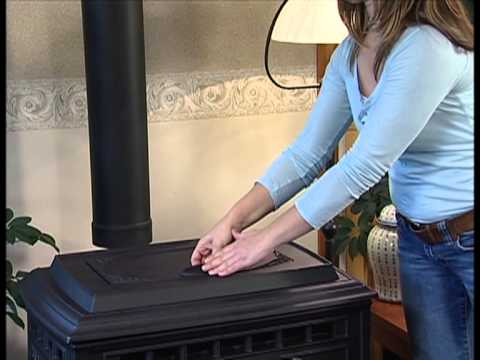 hqdefault quadra fire® mt vernon ae pellet stove troubleshooting video youtube