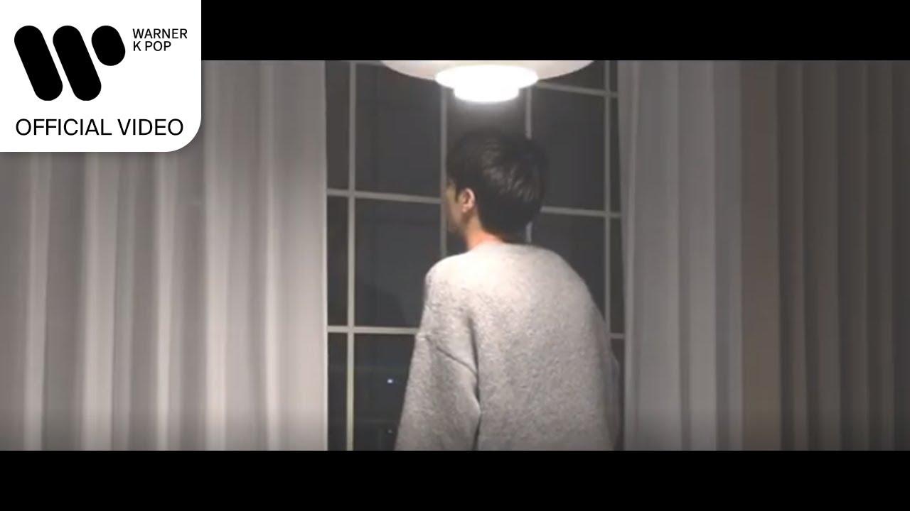 류태열 - 가을이야 [Music Video]