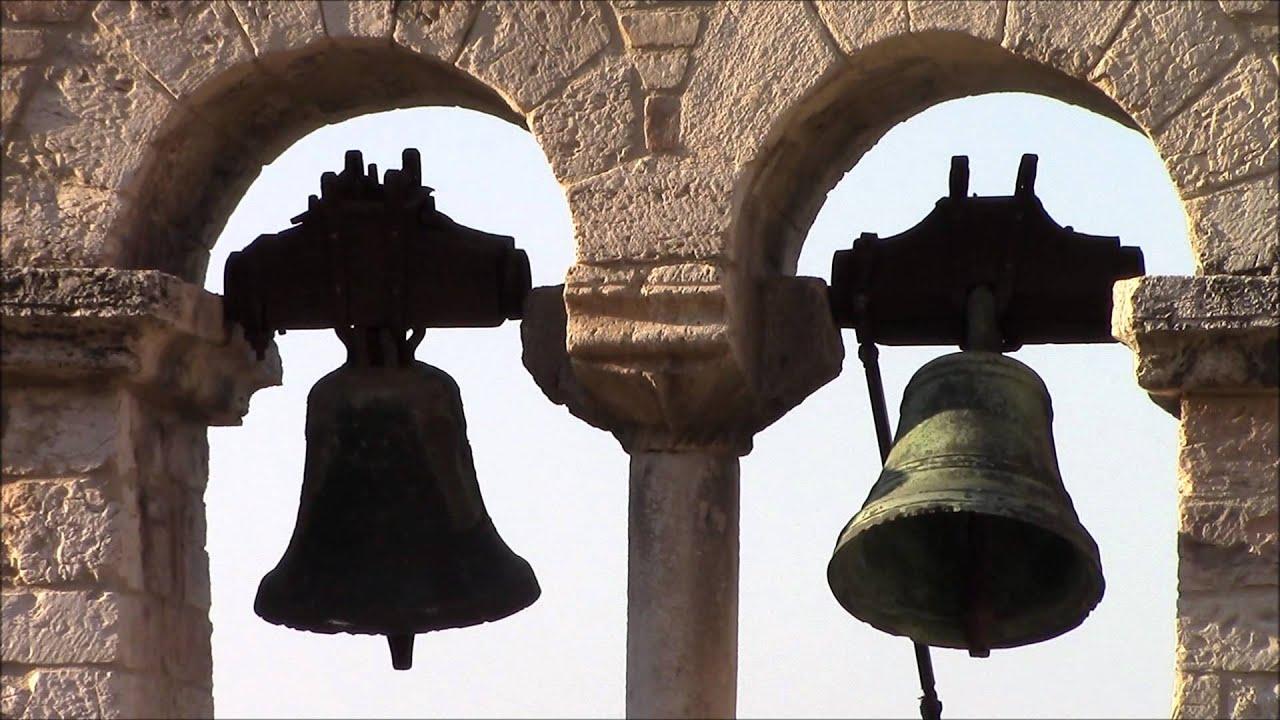 Risultati immagini per campane chiesa