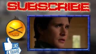Kyle XY Saison 02 Episode 05 Deuxième chance
