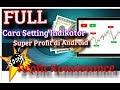 Indikator Trading Forex Paling Akurat Gratis di Android dan Terakurat Meraih Profit  RumahForexID