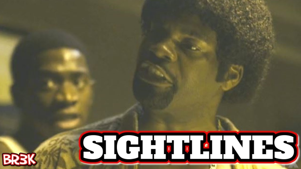 """Download SNOWFALL S02E01 - """"SIGHTLINES""""   RECAP REVIEW"""
