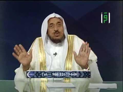 نصائح لإستغلال أوقات شهر رمضان | الدكتور عبدالله المصلح