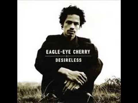 Eagle Eye Cherry - Desireless