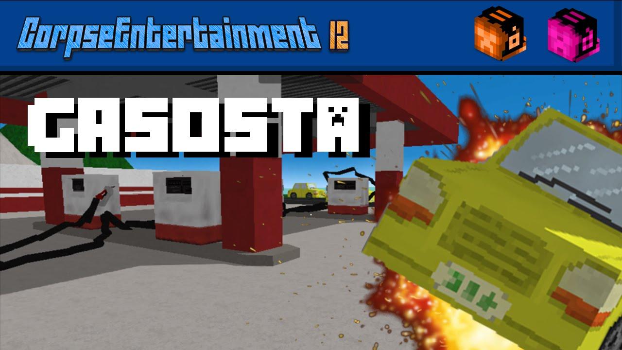 Gasosta black friday for gas youtube - Cucine a gas black friday ...