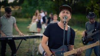 Steffen Jung - Maximal (Offizielles Musikvideo)