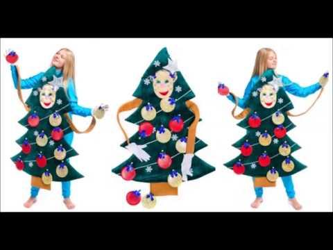 👍 Реквизит для Аниматоров Игровой Набор Новогодняя Ёлочка Марионетка — Магазин GrandStart.ru ❤️