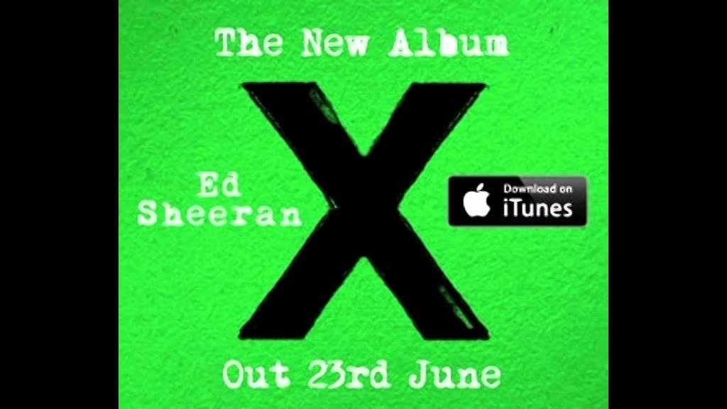 Lyric brand new you won t know lyrics : Ed Sheeran - Take It Back (Official Audio) with Lyrics - YouTube