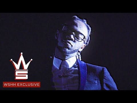 "Skooly ""Baccstreet Boy"" (WSHH Exclusive - Official Music Video)"