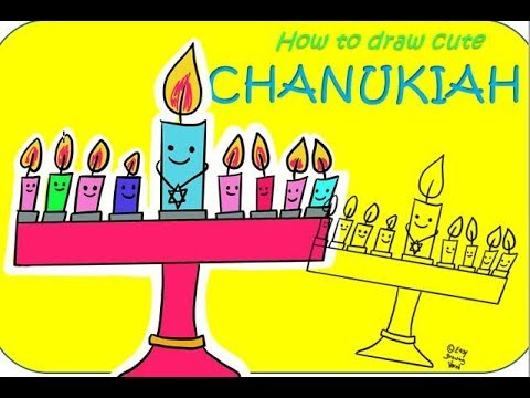 Hanukkah-coloring-pages-free-coloring-pages-for-kids (5 ... | 360x480