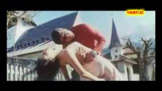 sutrum vili chudere - ghajini (karaoke)