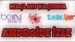 DONMA YOK BEDAVA LİG TV İZLEME 2019