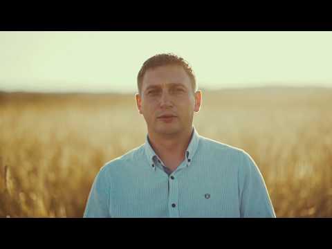 Klienta video atsauksme: EKO PAIPALAS par...