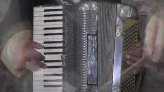 La Noche sin ti-Banda Diaz(Video clip Oficial)