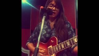 Sun raha hai (At jampad) by Priyanka