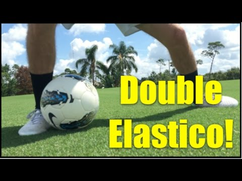 Double Elastico | Tutorial