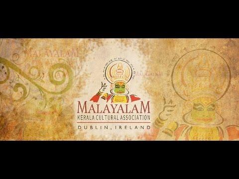 YES Or NO, Malayalam Debate On Marriage Referendum 2015