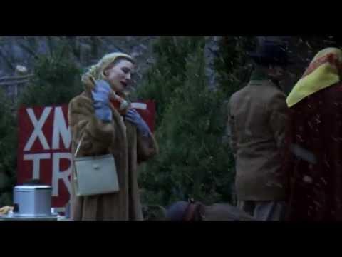 CAROL (ein Film von Todd Haynes)   im kult.kino Basel