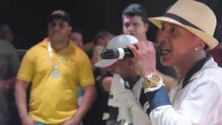 Baixar MC TROIA - SHOW AO VIVO NA BIG HOUSE - VIDEO PROMOCIONAL 2016