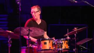 STEFANO BOLLANI - Danish Trio with Jesper Bodilsen e Morten Lund