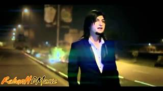 Ishq Be Parwah 12 Saal  Full Song Bilal Saeed In HD