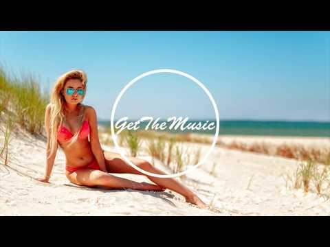 Sunrise Inc feat. Andreea Banica - Una Palabra