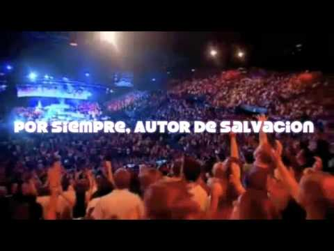 how to save a youtube video to iphone grande para salvar mighty to save in with lyrics 1118