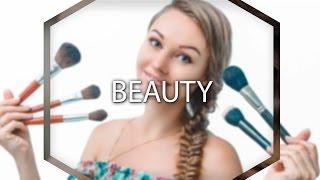 Beauty VLOG : Все о красоте и здоровье : EysMurBeauty.