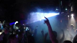 Download Sweapsound Euro 4 Ever 20110212 (5).MP4 MP3 song and Music Video