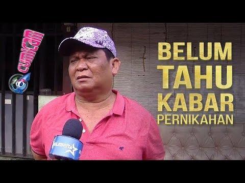 Orang Tua Tak Tahu Soal Rencana Pernikahan Billy dengan Hilda - Cumicam 04 September 2018