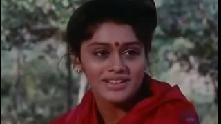 jungle me mangale, indian desi short movie,kamasutra hindi sex…