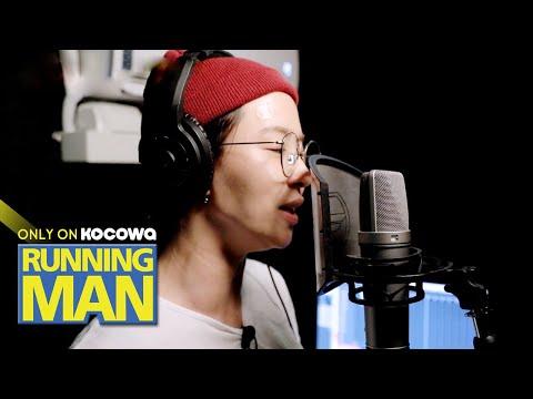 Song Ji Hyo Starts Recording Next.. She's Nervous! [Running Man Ep 469]