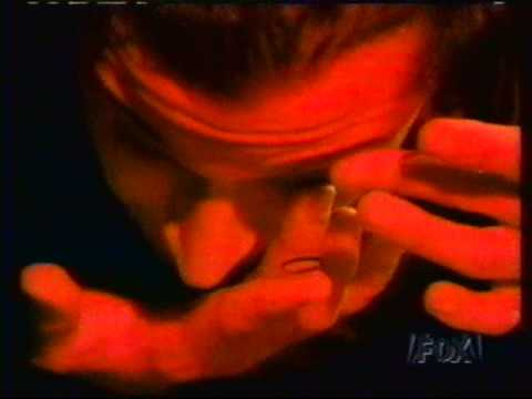 Americas Most Wanted - Vampire Cult Segment 1996