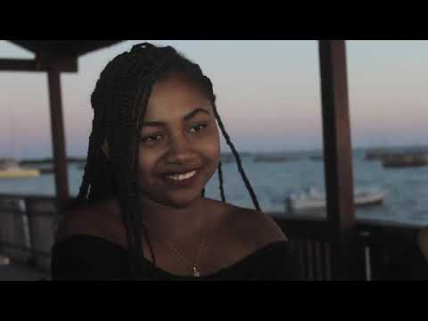 SACKRY ft Bj NERION -Love degany(clip officiel 2019) Afro beat Toliara