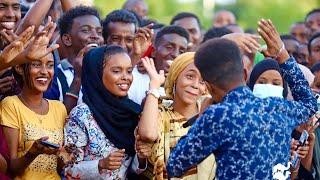 SUHAYB YARE | FANAAN CUSUB IYO MASRIXIYAD WAALI AH 2021