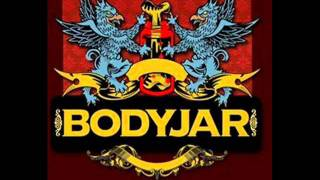 Watch Bodyjar Coolidge video