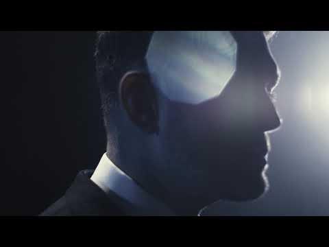 Michael Bublé - Pour Homme