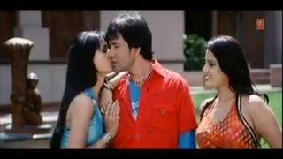 Ae Ho More Raaja (Full Bhojpuri Video Song)Feat.Dinesh lal yadav & Sexy Pakhi Hegde