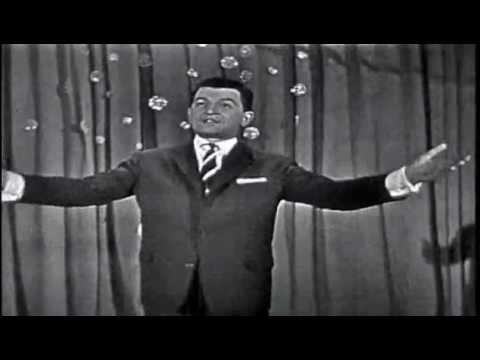 Tony Corsari - Tony Corsari's Top 12