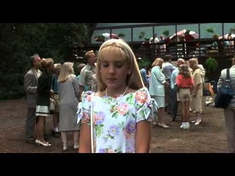 Мальчики? Убийства!   Addams Family Values 1993