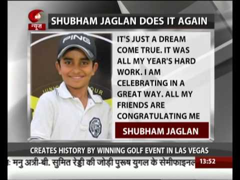 Image result for Shubham Jaglan