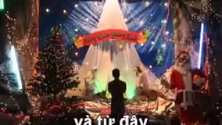 YouTube   MỪNG CHÚA RA ĐỜI flv