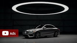 Unskippable Labs/Mercedes Video Case Study: Luxury & Price | YouTube Advertisers